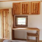 造付家具1