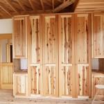造付家具3