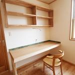 造付家具4