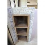 造付家具5