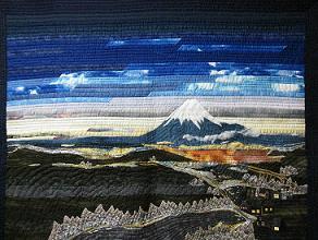鈴木先生の作品